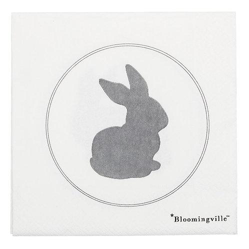 Servet 'Bunny'
