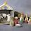 Thumbnail: Jezus, Maria en Jozef