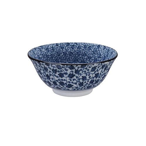 Tayo bowl Karakusa