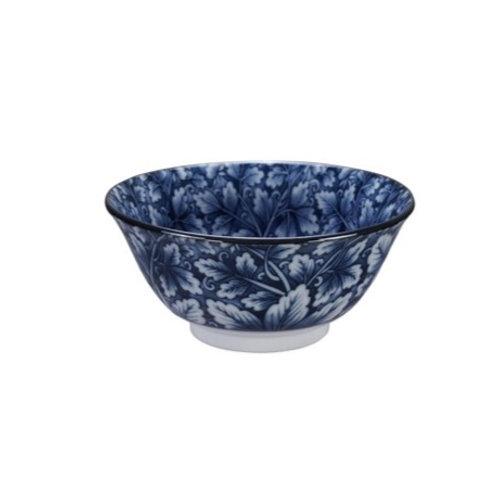 Tayo bowl