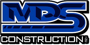 mds-construction.png