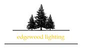 Edgewood Lighting Logo White.png