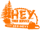 hey-tree-service-logo-96.png