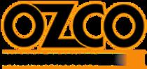 OzCoBP_Logo-web-150.png