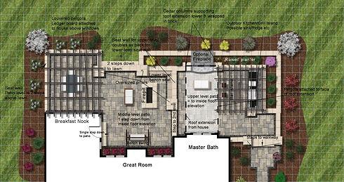 Gullett Patio layout.jpg
