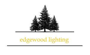 edgewood%2520lighting%2520white_edited_edited.jpg