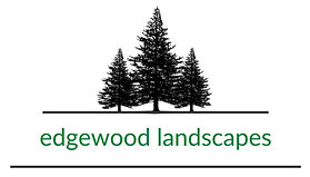 edgewood%20gardens%20white%20(1)_edited.