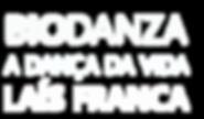 biodanzacomlaisfranca-logo-bco.png