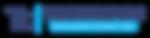 Technicare-COR-SEM-FUNDO.PNG