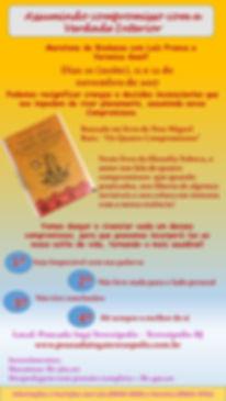 Folder 2 Compromissos Toltecas.jpg