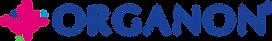 Organon_Digital_R_Symbol_Logo_FullColor.png