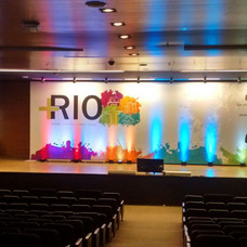 Rio 2017 + Eventos, Tursimo e Cultura