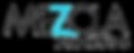 logo_MEZCLA.png