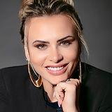 Ingrid Amorim.jpg