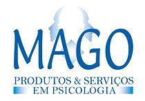 Logotipo Mago.jpg