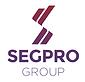 segprogroup.png