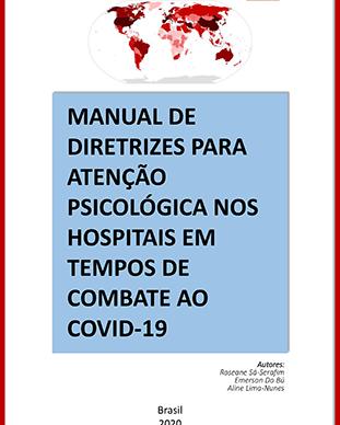 Manual-de-diretrizes-para-atencao-psicol