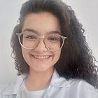 Jessica Alexandra Majevski Endlich.jpg