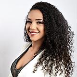 Erica-Santiago.png