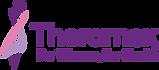 AF_11211_201_logo_theramex_2.png