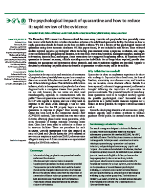 The-psychological-impact-of-quarantine-a