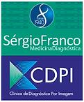 sergio-franco-e-CDPI-250px.png