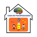 LOGO CASA PSICOPEDAGOGO.png