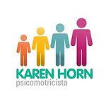 terapia-psicomotora-karen-horn.jpg