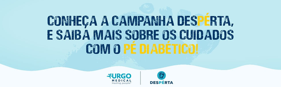 banner site podologia urgo.jpeg