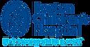 Boston_Childrens_Hospital_logo.png