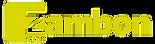 Zambon-500px.png