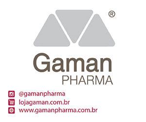 Gaman Pharma_Banner do Site-300x250px.jp