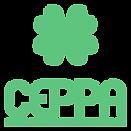 CEPPA-Marca-Verde.png