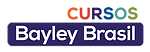 cursos-bayley-brasil.png