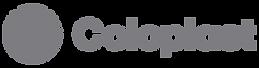 Logo-Coloplast.png