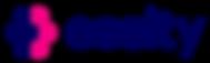 Essity_logo_colour_RGB.png
