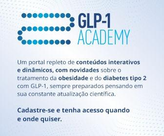 GLP-1 Academy