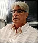 JOSE MAURO PERALTA.jpg