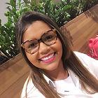 Fernanda Pessanha.jpg