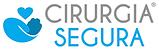 CIRURGIA-SEGURA---logo-original.png