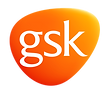 GSK_500px.png