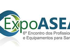ExpoASEAC 2016