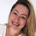 Bárbara Barbosa.jpg