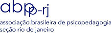 abpp-rj.JPG