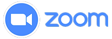 zoom-seeklogo.png