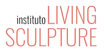 APOIO-LIVING-SCULPTURE.png