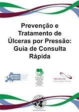 Prevencao_e_Tratamento_de_ulceras_Por_Pr