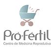 Pro-fertil.png