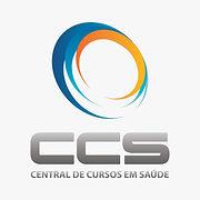 CCS.jpeg