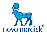 Novo-Nordisk.png